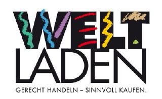 http://www.weltladen-badschallerbach.at/j25/images/logo_weltladen.jpg